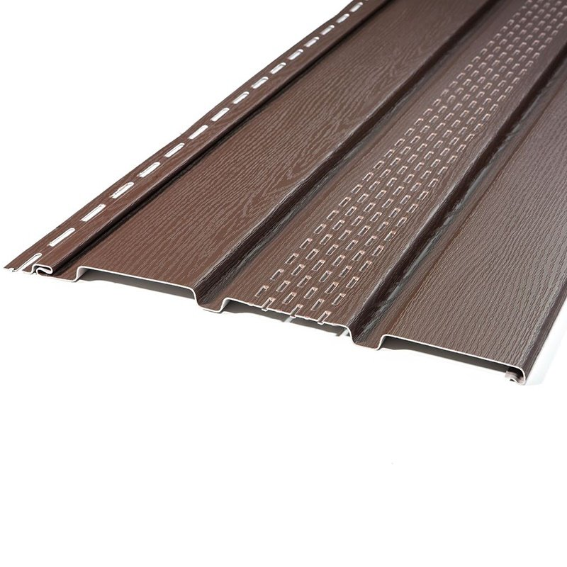 Lamperija Pvc Brown Grafit 270 Jonimpex D O O