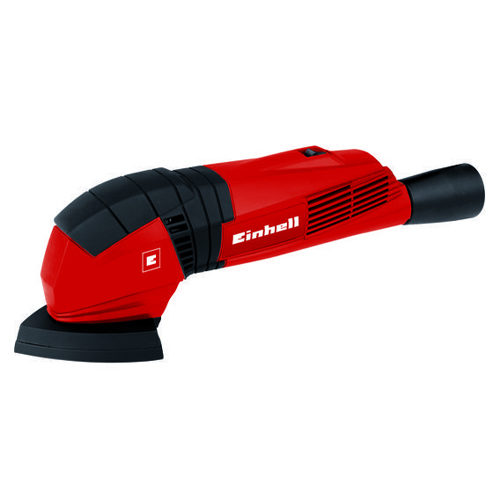 Trougaona brusilica TC-DS 19 Einhell