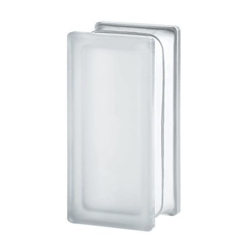 Staklene prizme Clear 1909/8 Clearview Sahara 2S