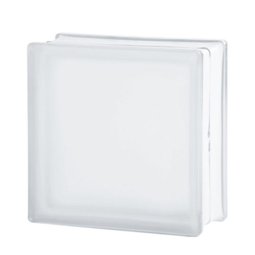 Staklene prizme Clear 1919/8 Clearview Sahara 2S